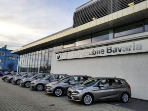 Automobile_Bavaria_fleet-delivery-7-bmw (9)