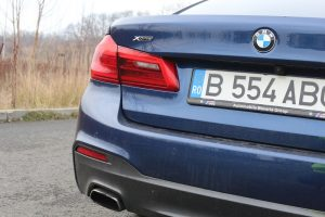 BMW 530i xdrive test (11)