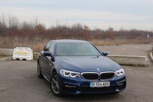 BMW 530i xdrive test (19)