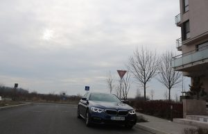 BMW 530i xdrive test (20)