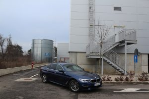 BMW 530i xdrive test (3)