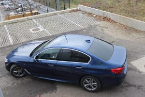 BMW 530i xdrive test (5)