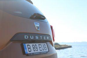 Dacia Duster 4x4 (18)