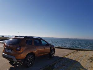Dacia Duster 4x4 (7)