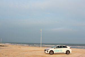 Hyundai IONIQ Hybrid (2)
