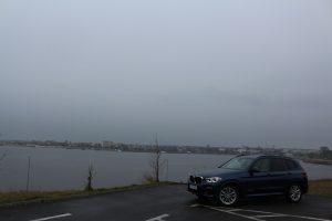 Test BMW X3 3.0 d (11)