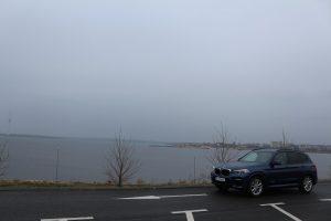 Test BMW X3 3.0 d (13)