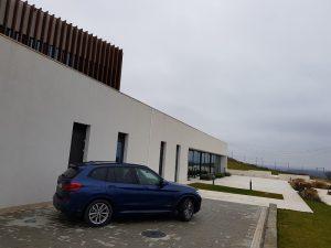 Test BMW X3 3.0 d (35)