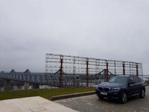 Test BMW X3 3.0 d (37)