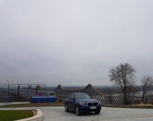 Test BMW X3 3.0 d (44)