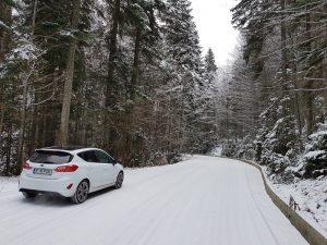 Test Fiesta ST line (18)