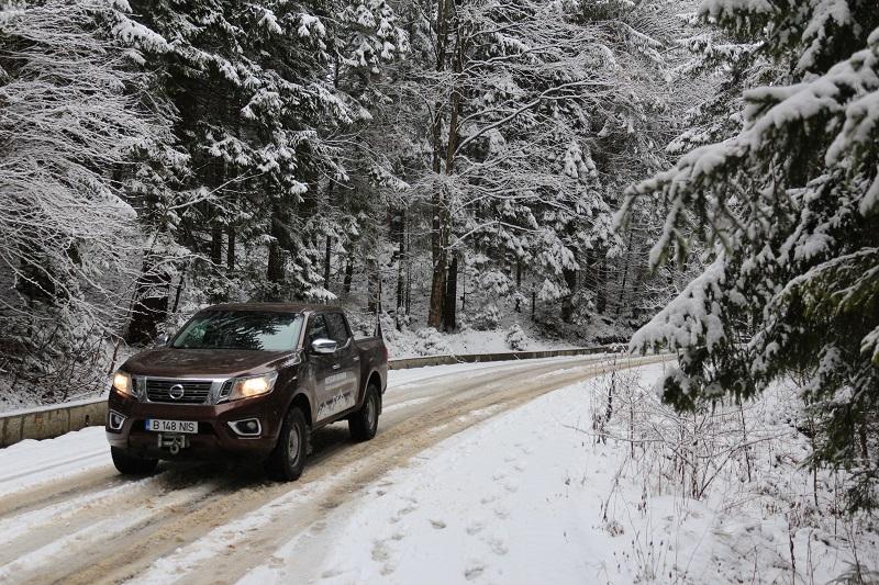 Test Nissan Navara la zapada (24)