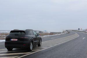 Test Porsche Cayenne S (11)