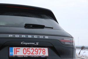 Test Porsche Cayenne S (12)