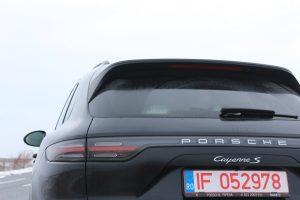 Test Porsche Cayenne S (13)