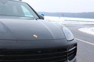 Test Porsche Cayenne S (15)