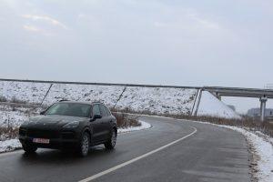 Test Porsche Cayenne S (24)