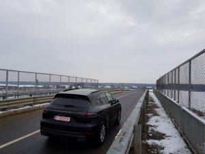 Test Porsche Cayenne S (4)