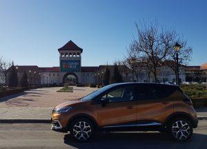 Renault Captur facelift TCe (16)