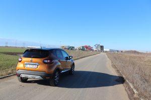 Renault Captur facelift TCe (18)