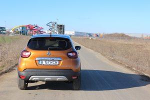 Renault Captur facelift TCe (19)
