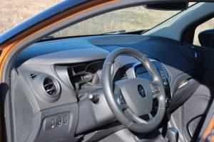 Renault Captur facelift TCe (20)