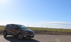 Renault Captur facelift TCe (21)