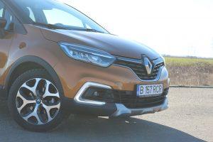 Renault Captur facelift TCe (22)