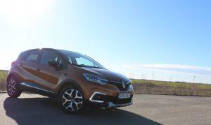 Renault Captur facelift TCe (23)