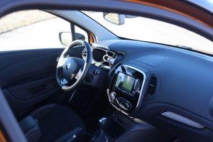 Renault Captur facelift TCe (24)