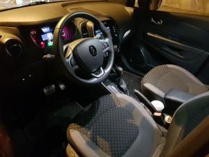 Renault Captur facelift TCe (25)