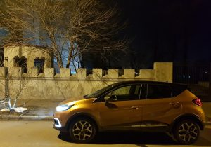 Renault Captur facelift TCe (27)
