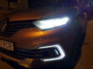 Renault Captur facelift TCe (29)