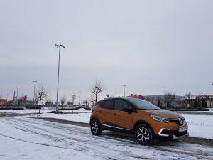 Renault Captur facelift TCe (31)