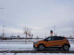 Renault Captur facelift TCe (32)