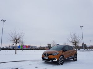 Renault Captur facelift TCe (34)