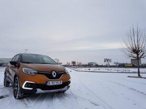 Renault Captur facelift TCe (35)