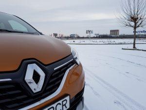 Renault Captur facelift TCe (36)