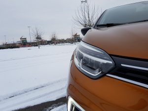 Renault Captur facelift TCe (37)