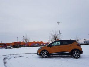 Renault Captur facelift TCe (38)