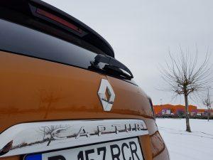 Renault Captur facelift TCe (39)