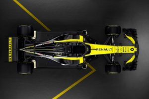 Renault R.S.18 - 4