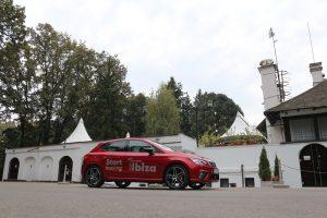 Seat Ibiza FR (12)