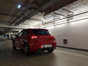 Seat Ibiza FR (18)