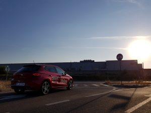 Seat Ibiza FR (21)