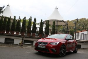 Seat Ibiza FR (3)