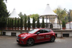Seat Ibiza FR (5)