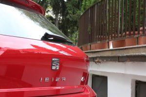 Seat Ibiza FR (8)
