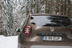 Test Dacia Duster EDC (12)