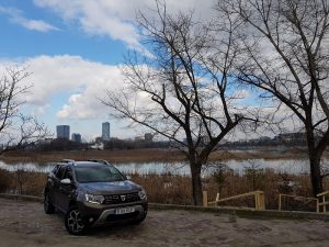 Test Dacia Duster EDC (19)